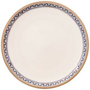 Speiseteller 27 cm Artesano Provencal Lavendel Villeroy & Boch