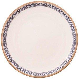 """Speiseteller 27 cm """"Artesano Provencal Lavendel"""" Villeroy & Boch"""