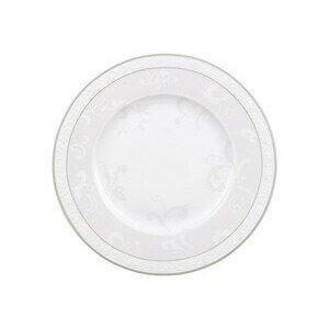 Frühstücksteller 22 cm Gray Pearl Villeroy & Boch