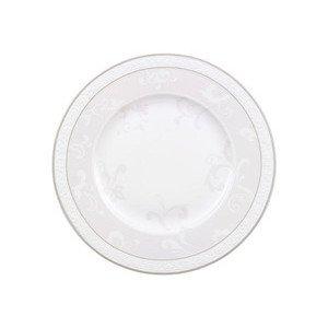 """Frühstücksteller 22 cm """"Gray Pearl"""" Villeroy & Boch"""