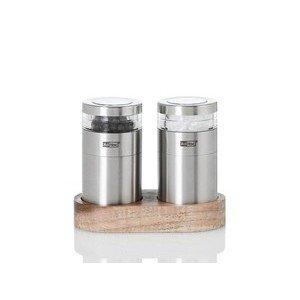 Salz-/Pfeffermühle inkl. Menage Molto Adhoc