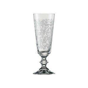 Sektglas 586/7 Vincennes Eisch