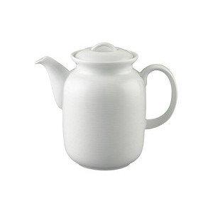 Kaffeekanne 1,4 l 6 Personen Trend Weiß Thomas