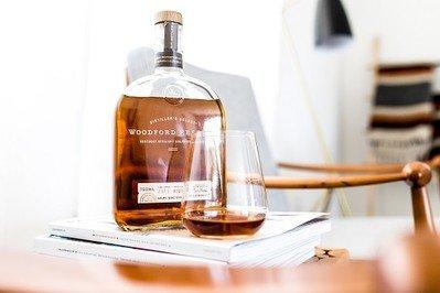 Jetzt Whiskyglas für den vollmundigen Whiskeygenuss kaufen