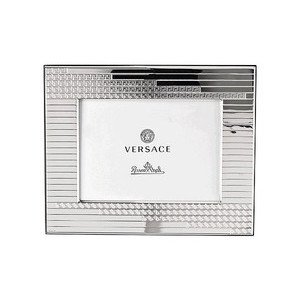 Bilderrahmen 9x13cm VHF2 - Silver Versace