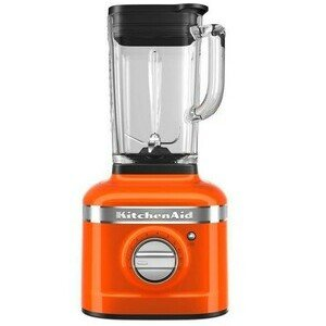 Standmixer K400 Artisan Honey KitchenAid