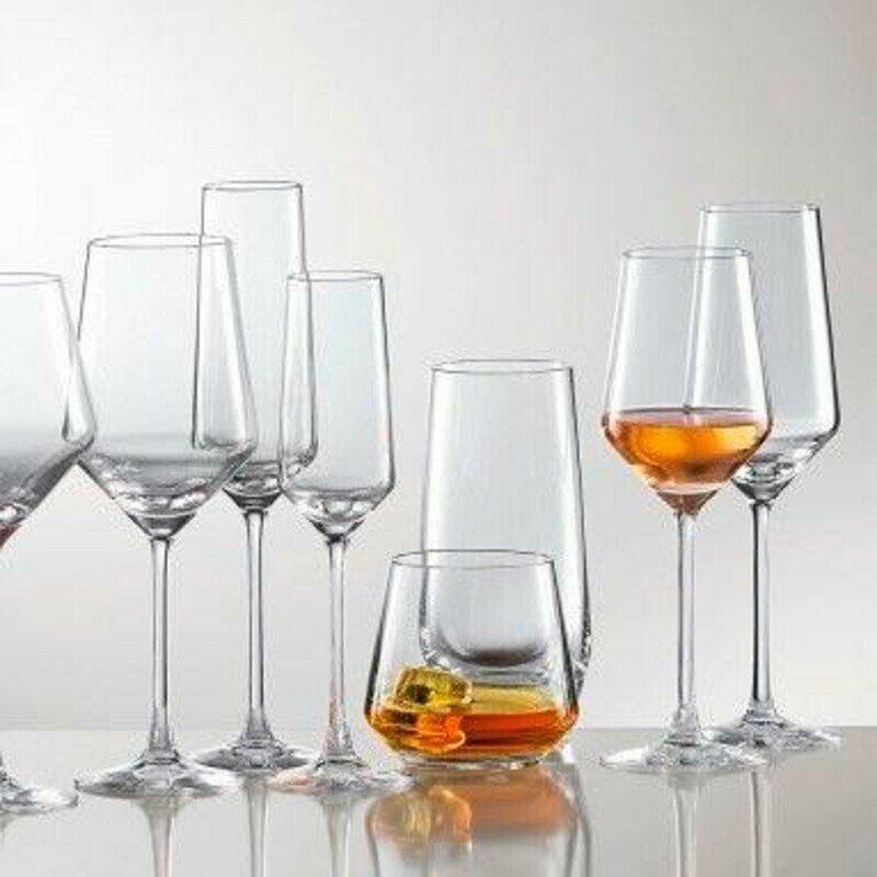 Becher-357ml-Universalglas-Pure_2