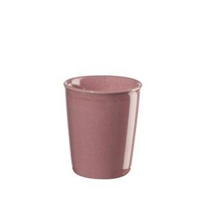 Espresso Becher 0,1ltr. Coppetta pink ASA