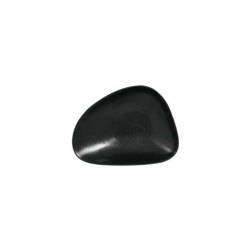 Salatschale-19cm-Ivoris-Shaped-Suggestions_1