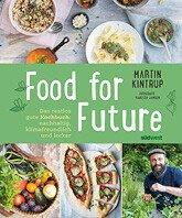 tischwelt-kochbuch-food-for-future-suedwest-verlag-martin-kintrup