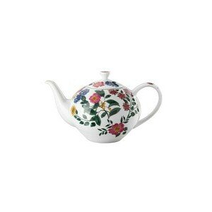 Teekanne 6 P. Magic Garden Blossom Rosenthal