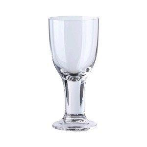 Rotweinglas 0,34 l Liz Eisch