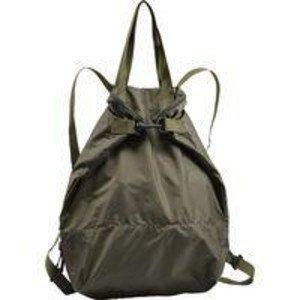 Rucksack Foldable XChange Bag  VISBY olive Jost