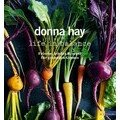 Buch: Life in balance Donna Hay AT-Verlag