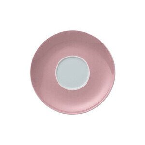 Cappuccinountertasse 16,5 cm Sunny Day Light Pink Thomas