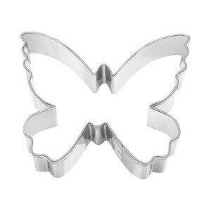 Ausstecher Schmetterling 7 cm RBV Birkmann