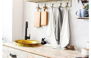 Küchentextil