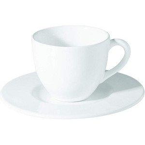Tasse mit Untertasse 2-tlg. 300 ml ASA