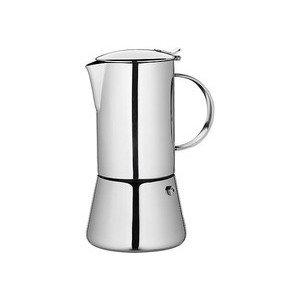 Espressokocher Aida 2 Tassen Cilio