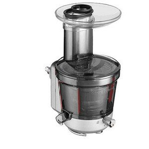 Entsafteraufsatz 5KSM1JA zu Küchenmaschine KitchenAid