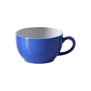 Kaffeetasse 0,25 l Solid Color kornblume Dibbern