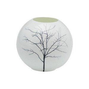 black forest porzellan dibbern marken tischwelt online shop. Black Bedroom Furniture Sets. Home Design Ideas