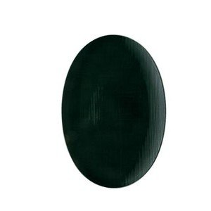 Platte 42 cm Mesh Forest Rosenthal