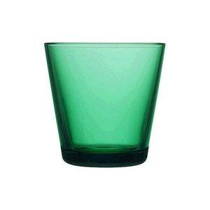 Becher 0,21 l Kartio emerald iittala
