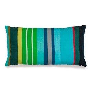 Kissen 60x30 cm Stripes Giardino Remember