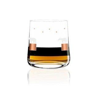 Whiskyglas 2017 Next A. Gottardo Ritzenhoff