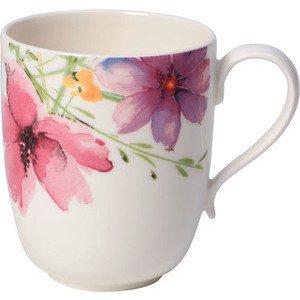 Becher mit Henkel Mariefleur Tea Villeroy & Boch