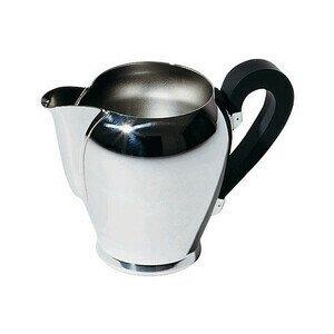 Milchkanne 0,65 l Bombé Alessi