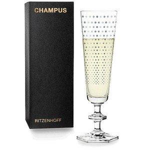 Champusglas 2017 Next Noe Duchaufour-Lawrance Ritzenhoff