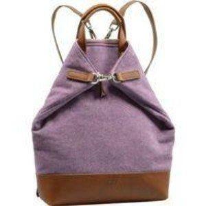 Rucksack XChange Bag S FARUM lila Jost