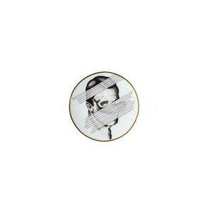 Teller flach 10 cm Cilla Marea Pattern 1 Rosenthal