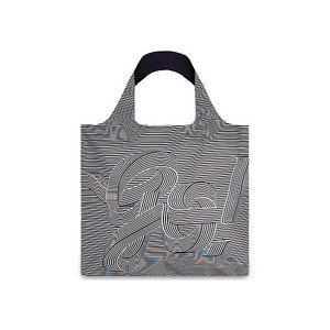 Tasche Artist Collection Go Go Go Sagmeister&Walsh LOQI