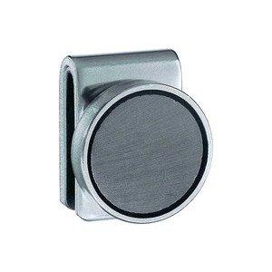 Magnethalter 2 Stück Edelstahl rostfrei Rösle