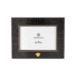 Bilderrahmen 10x15cm VHF3 - Black Versace