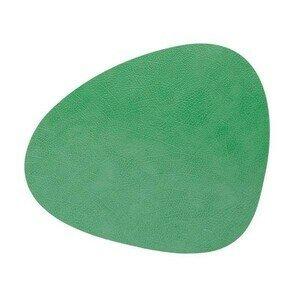 Tischset Hippo Forest Green LINDDNA