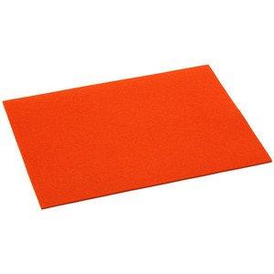 45x35 cm Tischset mango 20 Hey-Sign
