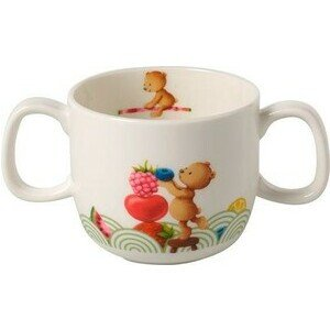Kinderbecher Hungry as a Bear Villeroy & Boch