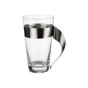 "Latte Macchiato Glas 300 ml ""New Wave Caffe"" Villeroy & Boch"
