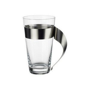 Latte Macchiato Glas 0,5 l NewWave Caffè Villeroy & Boch