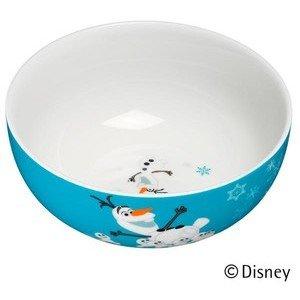Müslischale Disney Frozen WMF