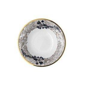 Suppenteller 23 cm Heritage Dynasty Rosenthal