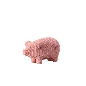 Schwein gross Pets Pig Alley Rosé Rosenthal