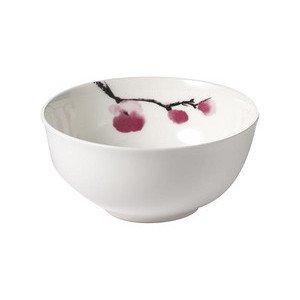 Schale 10 cm 0,2 ltr. Cherry Blossom Dibbern