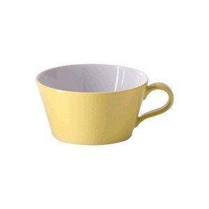 Tee Obertasse 0,22 ltr. Tric Gelb Arzberg