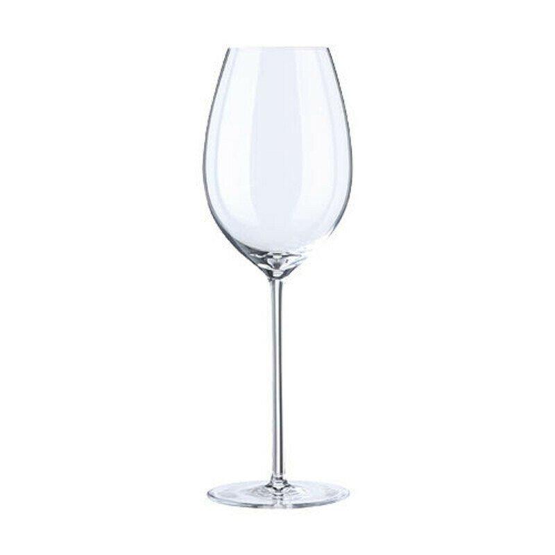 Rieslingglas-1295/2-Vinody-(Enoteca)_1