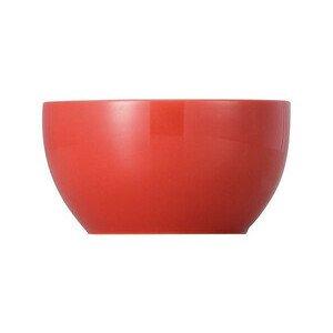 Zuckerschale 250 ml 6 Personen Sunny Day New Red new red Thomas